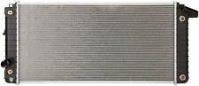 Spectra Premium Industries Inc CU1482 Radiator