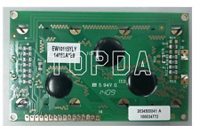 1Pcs Ew10115Yly Lcd display