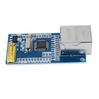 W5500 Ethernet Network Modules TCP/IP 51 / STM32 SPI Interface For Arduino  NEW