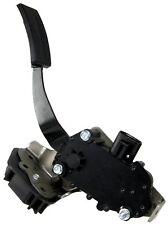 Accelerator Pedal Sensor Wells SU8827 fits 2003 Ford Thunderbird
