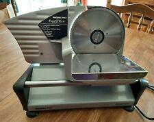 Waring Meat//Food Slicer Motor Gear for FS150 026599 GENUINE GG