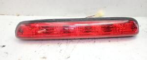 GREAT WALL K2 S2 V200 V240 HIGH LEVEL STOP LIGHT , 04/11-01/15 *39479*