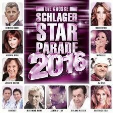 Deutsche Matthias Reim Sony Music's - Musik-CD