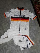 adidas Fahrrad Jacken   eBay