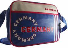 Britzz Frank Umhängetasche Germany