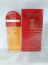 Elizabeth Arden RED DOOR EDT 100ML Spray Vintage New & Rare