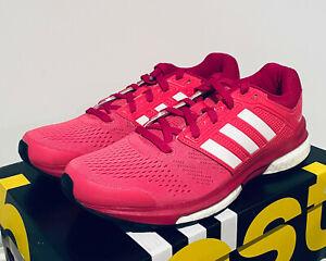adidas revenge boost 2 w B22927 Gr. UK 5 - EUR 38 Running Laufschuhe