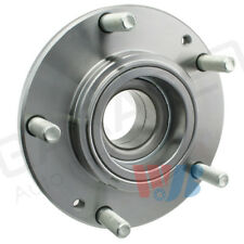 Front Wheel Hub Bearing Assembly For Kia Sorento Sedona 38l 35l