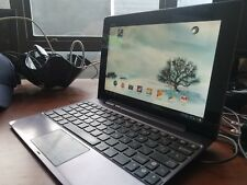 ASUS Transformer TF700 Infinity 2 in 1 Tablet and keyboard. Comes with cover.