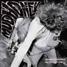 MUDHONEY-SUPERFUZZ BIGMUFF (DELUXE EDITION)-IMPORT 2 CD WITH JAPAN OBI E78