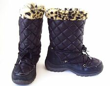 Next Women's Pull On Boots