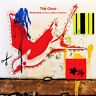 The Choir - De-Plumed; Laid bare; exposed... CD 2010 Galaxy21 Music ** NEW **