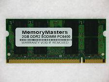 2GB COMPAT TO M470T5663QZ3-CF7 MA347G/A MA939G/A