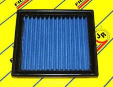 2 Filtres de remplacement JR Infiniti EX35 3.5 V6 2008->