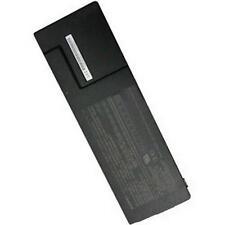 Battery for Sony vaio VPCSB15GB VPCSB15GB/B VPCSB15GL VPCSB15GL/B 4200mah 6 Cell