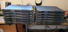 TC Electronic TC 1128 Equalizer EQ