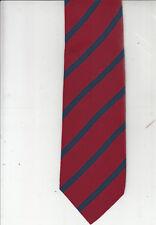 Ferre-Gianfranco Ferre-Authentic-100% Silk Tie-Fe11-Slim  Men's Tie