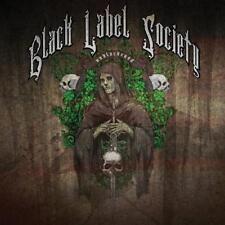 Unblackened (2CD) von Black Label Society (2017)