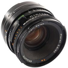 Hasselblad Sonnar CF 80mm f2.8 T* for 500C/M 503CW 553ELX 203FE 503CX (Fungus)