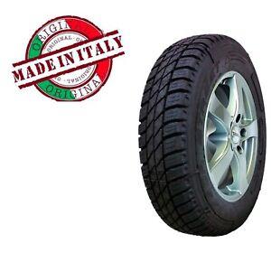 Pneumatico Gomma omologato Hardgreen 100% made in Italy 155/65/13 73T