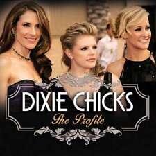 Dixie Chicks - The Profil (2 CDs) NEU 2x CD