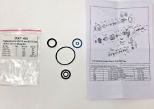 Ingersoll Rand O-Ring Kit for IR2135, IR2131 Impact Wrenches