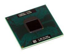 Processori e CPU Core 2 Duo 2ghz per prodotti informatici