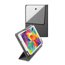 """CELLULARLINE Flexy Samsung Tablets From 7"""" up to 8.4""""/da 7"""" a 8,4"""" POLLICI  Nero"""