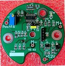 Mopar  Replacement Mopar Tachometer board   (RT-ENG) with built in Calibrator