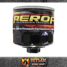AEROFLOW OIL FILTER FITS FORD/MAZDA/HONDA/MAZDA 13B/HOLDEN - AF2296-1004