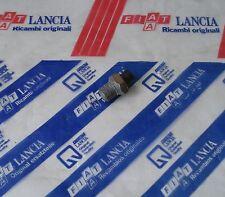 Trasmettitore Temperatura Pompa Acqua Originale Lancia Kappa Y10 Y 7588920 Fiat