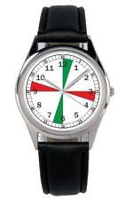 Schiffsuhr Seefahrt Seemann Geschenk Fan Artikel Zubehör Fanartikel Uhr B-1145
