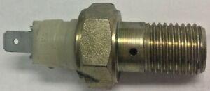 Oil switch temperature-Bulb Pressure Oil- Lancia Delta -Prism - Y10 for 4444650