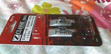 Z scale gauge Rokuhan R013 bumper