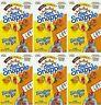 Diet Snapple Half n Half Lemonade Iced Tea Singles To Go Mix{6 Boxes=36 Pkts}