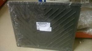 Piazzetta E900 Stove Back Plate RE05040180