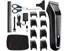 MOSER 1901 Lithium Professional Hair Clipper LED 1901-0460 NEW 100-240v *New*