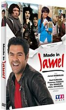 Jamel - Made in Jamel - DVD ~ Jamel Debbouze - NEUF -