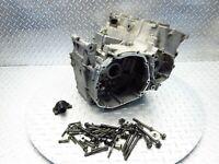 2004 04 05 SUZUKI GSXR600 600 750 GSXR CRANK CASE CRANKCASE BOLTS PISTONS