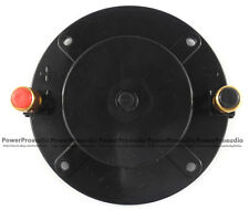Replacement CARVIN Diaphragm for COMP-34B-16 Bolt-On Driver 16 Ohms