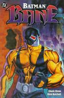 BATMAN BANE #1, Prestige Format, DC Comics 1997