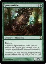 x1 Spawnwrithe MTG Jace Vs. Vraska M/NM, English