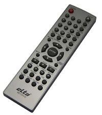 Mando a distancia Nortek ndvx 2502 Player nuevo Remote Control telecomando