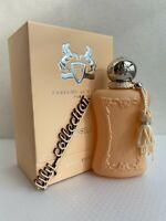 Parfums De Marly Cassili 75 ml 2.5 oz Eau De Parfum Authentic New Sealed Sale