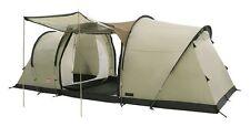 """Tenda campeggio 6 persone modello """"EVASTONE 6"""" codice 205125 marca COLEMAN"""