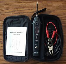 Access Tools Ultra Probe 3 Power Multi-Tester, Voltage, Ground, Continuity #PUP3