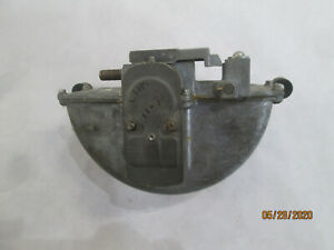 Trico chm 11-7 Vacuum Windshield Wiper motor 51-56 Ford Mercury Lincoln