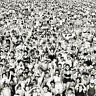 George Michael - Listen Without Prejudice - New Vinyl LP