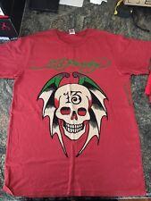 Ed Hardy Mens T-shirt size medium
