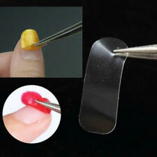 Nail Protector Stickers Fast Remover Polish Guard Glue Nail Art Decals